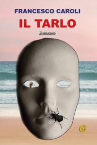 La copertina de IL TARLO