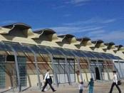 Il Centro risorse educative e dimostrative per l'energia e l'ambiente (Credea) di Foggia