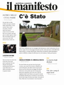 il-manifesto-del-01_02_2015-384x512