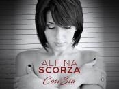 alfina-scorza_cosi-sia-bitsoundmusic