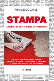 Stampa