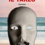 Il tarlo (romanzo)